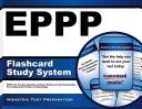 Eppp Flashcard Study System