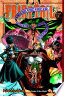 Fairy Tail Volume 7