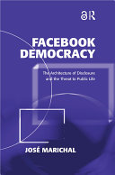 Facebook Democracy Worldwide And The Rapid Rise