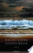 Rasmussens letzte Reise
