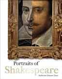 Portraits of Shakespeare