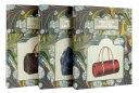 Louis Vuitton City Bags