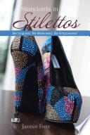 Ebook Standards in Stilettos Epub Jazmin Frett Apps Read Mobile