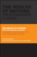 download ebook the wealth of nations pdf epub