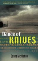 Dance Of Knives : tale of beauty and the beast.