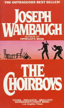 The Choirboys About The Punishment Of A