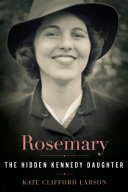 Rosemary : in providing a well-rounded portrait of...