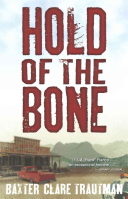 Hold of the Bone Book Cover