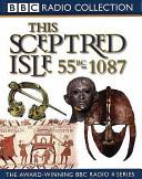 This Sceptred Isle 55bc-1087