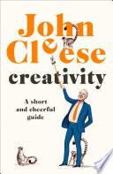 Creativity Book PDF