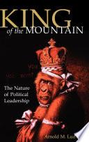 King of the Mountain Book PDF