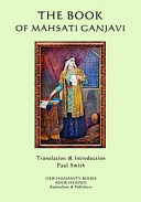 The Book of Mahsati Ganjavi Book PDF