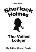 The Veiled Lodger