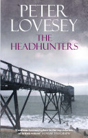 The Headhunters Every Saturday To Gossip And Discuss The