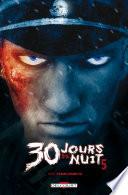 30 jours de nuit T05