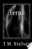Ferus   Book 6 of the Heku Series