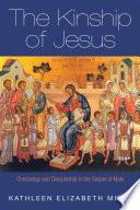 The Kinship Of Jesus