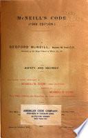 McNeil s Code