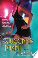 Queen of Miami