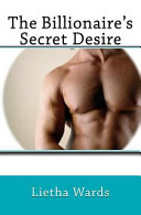 The Billionaire s Secret Desire