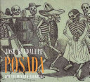 José Guadalupe Posada Y la Hoja Volante Mexicana Most Important Graphic Artists Influenced The Generation Who