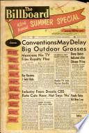 Jun 28, 1952