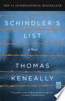 Schindler s List