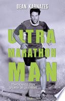 download ebook ultra marathon man pdf epub