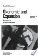Ökonomie und Expansion