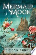 Book Mermaid Moon
