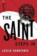 download ebook the saint steps in pdf epub