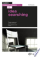 Basics Product Design 01  Idea Searching