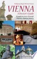 Vienna     A Doctor   s Guide