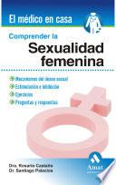Comprender La Sexualidad Femenina