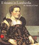 Il ritratto in Lombardia