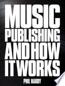 Nickels   Dimes  Music Publishing   It s Administration in the Modern Age