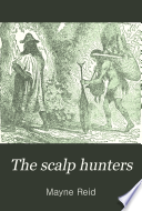 The Scalp Hunters