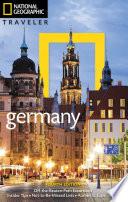 National Geographic Traveler   Germany
