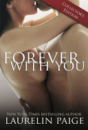 Forever with You  Collector s Edition