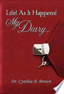 Life As It Happens My Diary