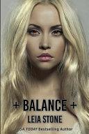 Balance by Leia Stone