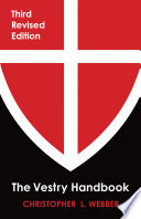 The Vestry Handbook