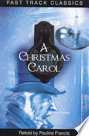 A Christmas Carol : become one of his best-known...