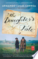 The Daughter s Tale Book PDF