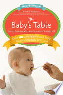 The Baby s Table