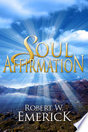 Soul Affirmation  Introduction to the Philosophy of Life