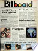 Aug 1, 1981