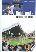 Diamonds Around the Globe