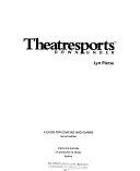 Theatresports Down Under