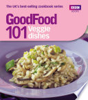 Good Food  Veggie Dishes